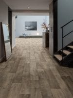 image 1 of 8 – Interfloor Domestic Wood – S1 serie S15 – Galerij
