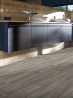 image 7 of 8 – Interfloor Domestic Wood – S8 serie S86 – Keuken close-up