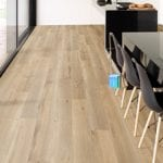 721_Interfloor-Dynamic-Wood-XXL-X36_vinyl-collectie