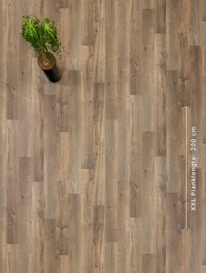 721_Interfloor-Dynamic-Wood-XXL-X91-bovenaanzicht_vinyl-collectie
