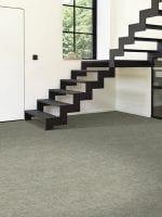 image 4 of 7 – Interfloor Dynamic Basalto – Kleur 929 – Krachtige vloer voor intensief gebruik