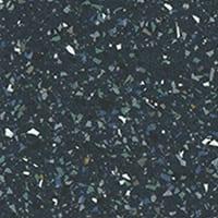 744867_Interfloor-Dynamic-Chips