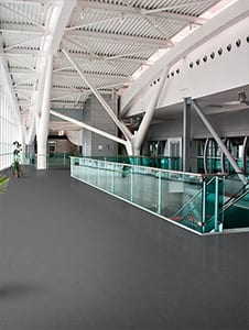 747_Interfloor-Dynamic-Lino_vinyl-collectie