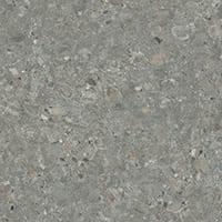 748219_Dynamic-Stone