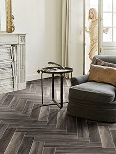 748_Interfloor-Dynamic-Stone_100-serie_vinyl-collectie