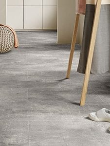 748_Interfloor-Dynamic-Stone_400-serie_vinyl-collectie