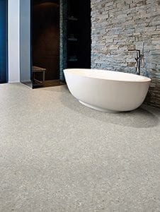 748_Interfloor-Dynamic-Stone_vinyl-collectie_kiezel-dessin