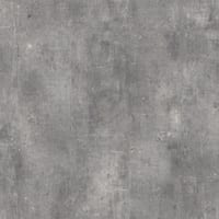 749553_interfloor-dynamic-concrete