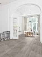 image 2 of 10 – Interfloor Dynamic Wood – Dessin 675 – Woonhuis galerij