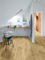 image 8 of 15 – Interfloor Dynamic Wood – Dessin 736 – Hal Wasplaats