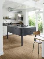 image 8 of 10 – Interfloor Dynamic Wood – Dessin 822 – Planken 120×16,6cm – Keuken