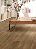 image 15 of 15 – Interfloor Dynamic Wood – Plankdessin 992 – 150x20cm