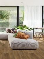 image 10 of 10 – Interfloor Dynamic Wood – Dessin 992 – Living