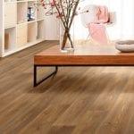 jaren succesvolle populaire dynamic wood huidige trends realistisch hout designvloer