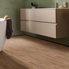uitermate praktisch subliem natuurlijk waterbestendig vocht badkamer hoge kwaliteitseisen duurzaam ecologisch