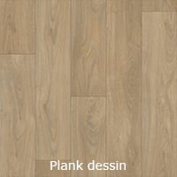 759564_Dynamic-Wood-Specials