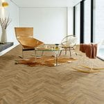 759_Interfloor-Dynamic-Wood-Specials_vinyl-collectie