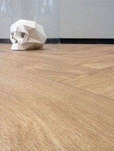 759_Interfloor-Dynamic-Wood-Specials_vinyl-collectie_detail