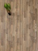 image 5 of 8 – Dynamic Wood-XXL – kleur X91 – Bovenaanzicht