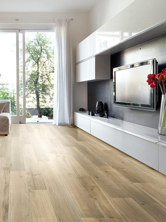 image 10 of 10 - Dynamic Wood-XXL - kleur X49 - Woonkamer lengte plank