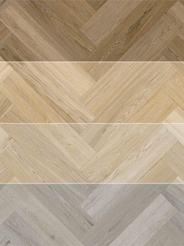 763_Interfloor-Dynamic-Wood-XL-Fishbone_4-natuurlijke-houttinten