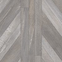 764697_Interfloor-Dynamic-Woodstone_600-serie
