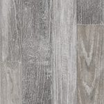 764866_Interfloor-Dynamic-Woodstone_800-serie