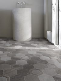 764_Interfloor-Dynamic-Woodstone_260_vinyl-collectie