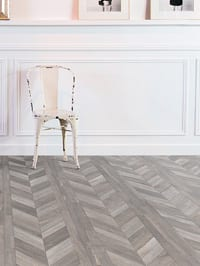 764_Interfloor-Dynamic-Woodstone_600_vinyl-collectie