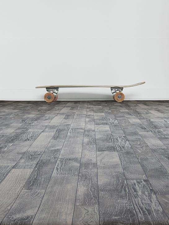 image 4 of 7 – Interfloor Dynamic Woodstone – Dessin 891 – Diverse plank breedtes en lengtes