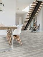 image 7 of 9 – Interfloor Dynamic Wood-3D – Kleur D90 – Eethoek villa