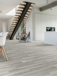 765_Interfloor-Dynamic-Wood-3D_vinyl-woonkeuken