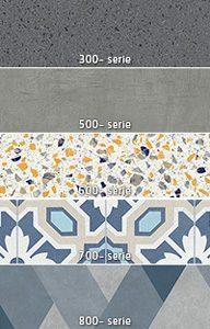 800_Interfloor-Modern-Stone_Allover-terazzo-triangle-mediteraan-tegel-steen