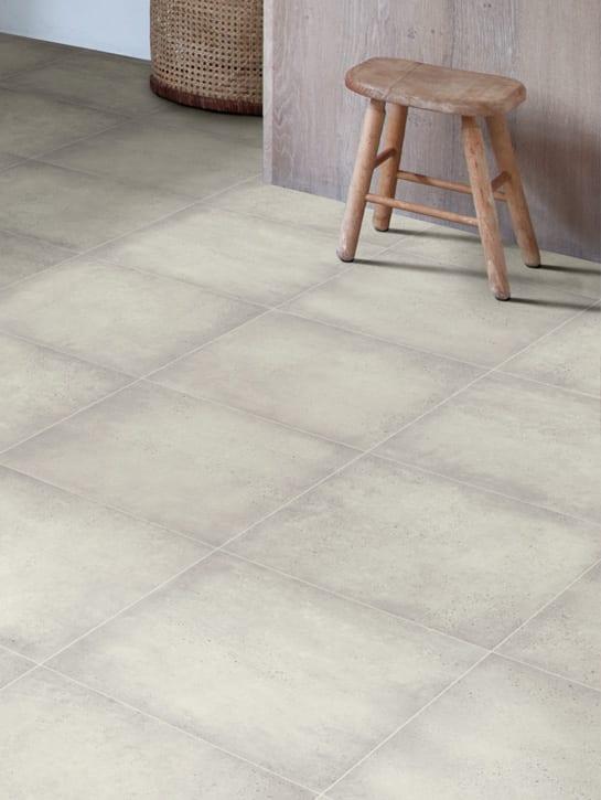 image 8 of 8 – Interfloor Modern Stone – kleur 490 – Keukenvloer PVC Plavuizen