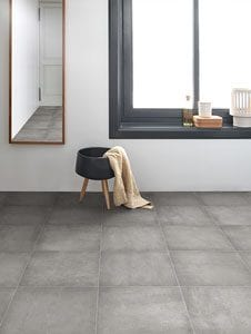 800_Interfloor-Modern-Stone_vinyl-collectie