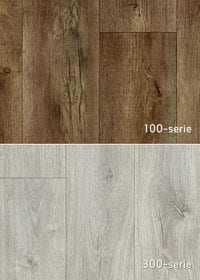 801108_Interfloor-Modern-Wood