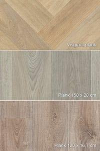 801_Interfloor-Modern-Wood_Diverse-plankdessins-formaten-visgraat