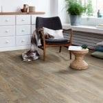 natuur binnen prachtige houtdessins robuuste planken onderhoudsvriendelijk vochtbestendig