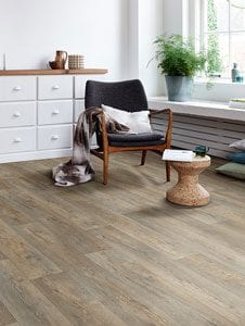 801_Interfloor-Modern-Wood_vinyl-collectie