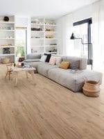 image 2 of 13 – Interfloor Silkwoods-V – Plank 257 – Living