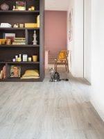 image 10 of 13 – Interfloor Silkwoods-V – Plank 262 – Woning huisdier kat