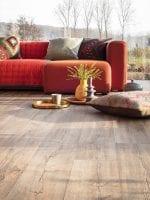 image 5 of 13 – Interfloor Silkwoods-V – Plank 842 – Serre buiten