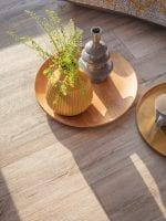 image 6 of 13 – Interfloor Silkwoods-V – Plank 842 – Serre planken