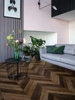 image 7 of 8 – Silkwoods-V specials – Hongaarse Punt – kleur 448 – Loft