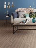 image 4 of 7 – Interfloor Living Wood – kleur 216  – Living Zithoek