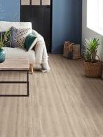 image 5 of 7 – Interfloor Living Wood – kleur 216  – Woonkamer