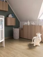 image 10 of 10 – Interfloor Living Wood – kleur 217 – Baby / kinderkamer
