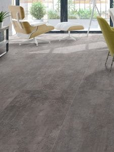877_Interfloor-Urban-Stone-Project_vinyl-collectie