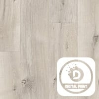 878U19_Interfloor-Urban-Wood-Project_DPT