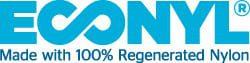 Econyl Nylon 6 Regeneration Duurzaam tapijtgaren